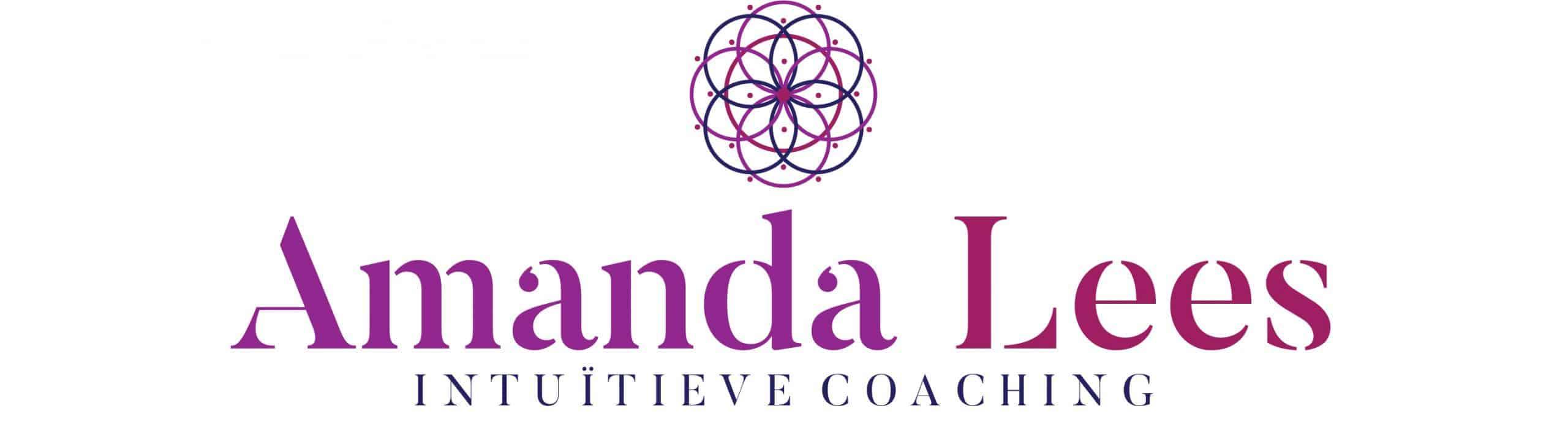 Amanda Lees Academie